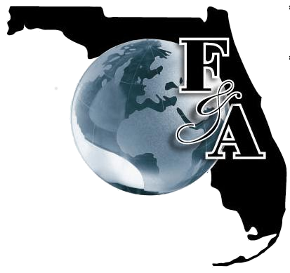 Fishman and Associates Logo Transparent