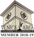 Venice Area Chamber of Commerce Member