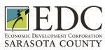 Sarasota County EDC