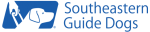 Southeaster Guide Dogs