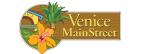 Venice MainStreet