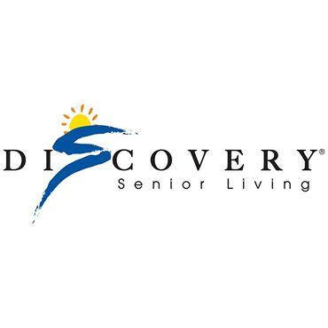Discovery Senior Living