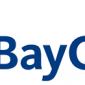 Baycare health logo